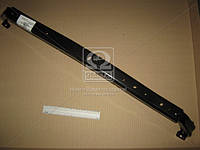 Панель передняя Suzuki VITARA 05- (производство TEMPEST) (арт. 480539200), AEHZX