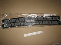 Фильтр салона BMW угольный (производство WIX-Filtron) (арт. WP9003), ACHZX