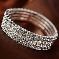 Ожерелье для собак мелких пород