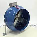 Вентилятор ВЕНТС ВКМ 315 - канальный вентилятор, фото 8