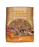Terra Natura подстилка кокосовая для террариумов S, 4л Lolopets