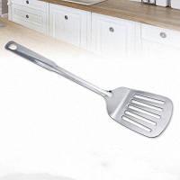 MCYH LG25 Нержавеющая сталь Кухонная горшка Серебристый
