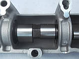 Вал розподільчий ВАЗ 2101-2107 2121 Нива, фото 8