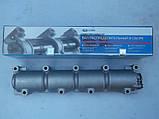 Вал розподільчий ВАЗ 2101-2107 2121 Нива, фото 2
