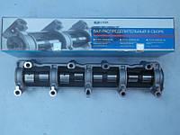 Вал распределительный ВАЗ 2101-2107 Нива 2121