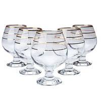 Набор бокалов для коньяка (390 мл / 6 шт) Art Kraft 31-146-097
