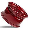 ROHANA RF2 Gloss Red, фото 4