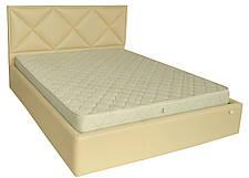 Кровать Лидс, фото 2