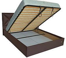 Кровать Лидс, фото 3