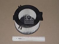 Фильтр салона Volkswagen T4 (производство KOLBENSCHMIDT) (арт. 50013728), ABHZX