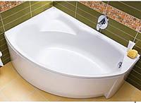 Акриловая ванна Kolo Agat 1500x1000x570 мм