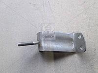 Кронштейн бампера ГАЗ 31029 передний правый (Производство ГАЗ) 31029-2803016