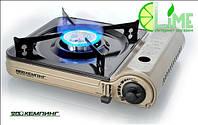 Портативная газовая плита MS-3500
