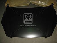 Капот KIA CEED (производство TEMPEST) (арт. 310269280), AGHZX