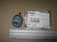 Датчик темпер. охл. жидкости /MAZ EURO3, IVECO, MAN/ (пр-во Bosch), AFHZX