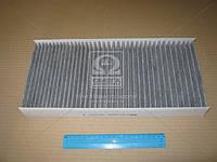 Фильтр салона угольный (производство M-FILTER) (арт. K9080C), ABHZX