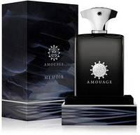 Amouage Memoir Woman - женский парфюм, фото 1