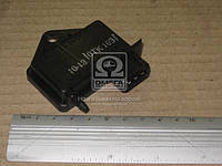 Датчик давления наддува воздуха МАЗ (производство ЯЗДА) (арт. 74.3829), AEHZX