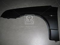 Крыло ВАЗ 21093 переднее левое (пр-во ОАТ-ВИС) 21093-840301100, ADHZX