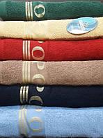 Полотенца 100% хлопок. Полотенце махровое 70х140. Махровое полотенце. Полотенце Турция. Полотенца.