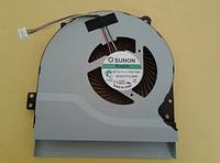 Вентилятор (кулер) SUNON MF60120V1-C181-S9A для Asus X450 X450CA X550 X550V X550C X550VC CPU
