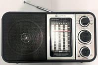 Радио-Колонка LUXE BASS LB-А21UAR