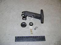 Фиксатор рамки боковой МТЗ унифицированная кабина (производство МТЗ), ABHZX