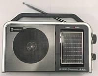 Радио-Колонка LUXE BASS LB-А26