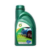 BP Visco 5000 5W-40 (1л) олива моторна