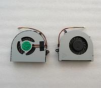 Вентилятор (кулер) ADDA AB07005HX12DB00 для Lenovo G480 G480A G480AM G485 G580 G585 CPU