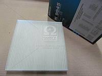 Фильтр салона CITROEN  Jumper III, FIAT  Ducato, PEUGEOT  Boxer III (производство M-filter) (арт. K9045), AAHZX