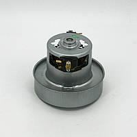 Двигатель HCX-PD29 (N1) 1800W