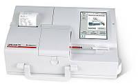 Анализатор електролитов и газов крови OPTI CCA TS