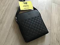 Мужская сумка Louis Vuitton District Pochette, фото 1