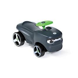 Авто дитячі