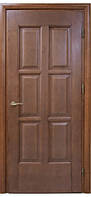 Двери  Лион