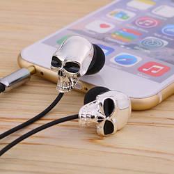 USB-гаджети