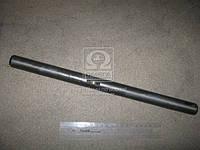 Вал сцепления МТЗ 1025,1221 (производство МТЗ) (арт. 85-1601215), ACHZX