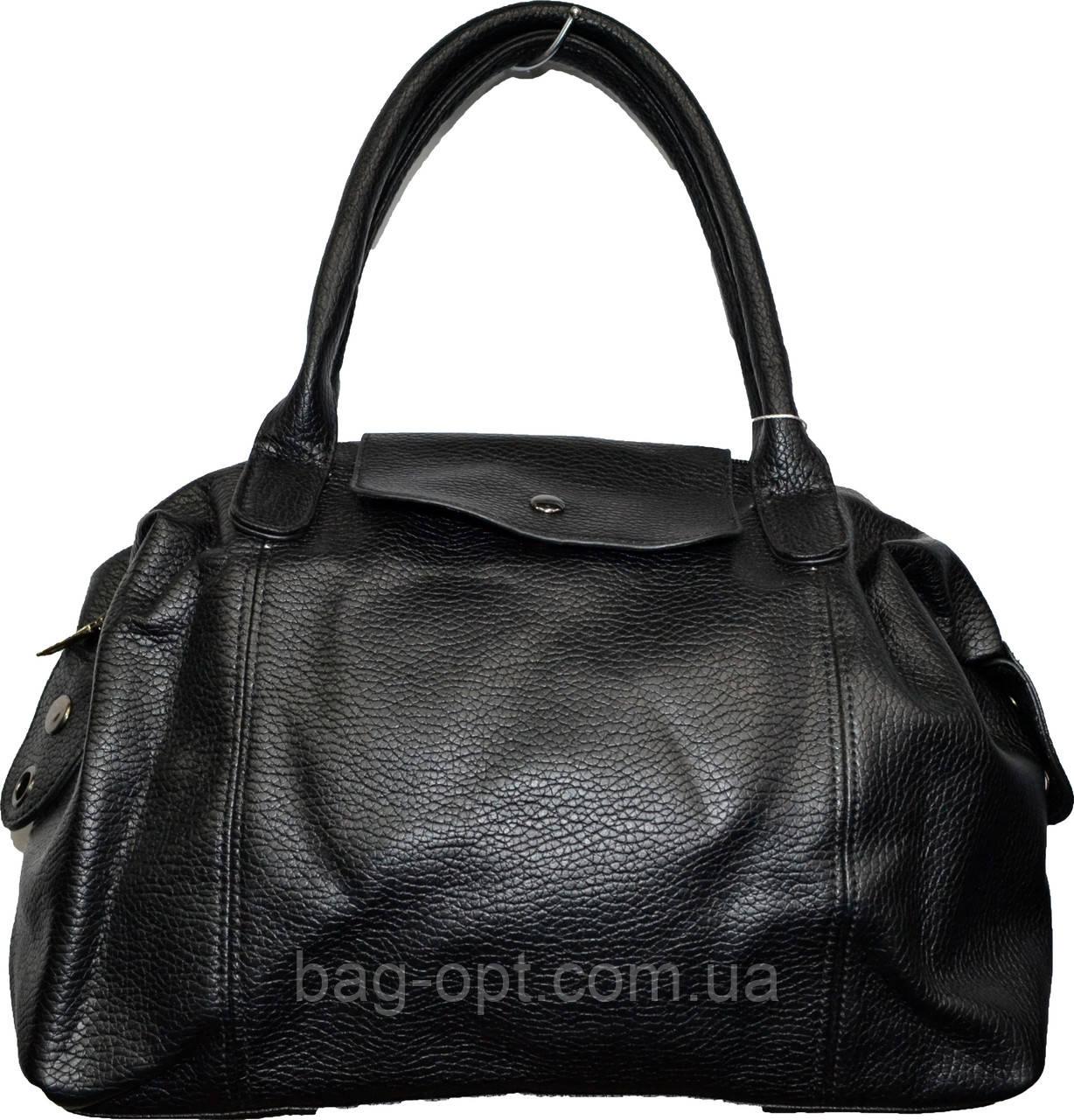 Женская сумка  23*31*14 см