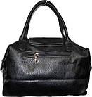 Женская сумка  23*31*14 см  , фото 2