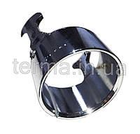 Насадка для снятия фасок ABIPLAS CUT 110 / ABIPLAS CUT 150 , фото 1