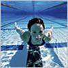 Плавание как стиль жизни