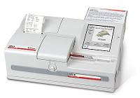 Анализатор електролитов и газов крови  OPTI R