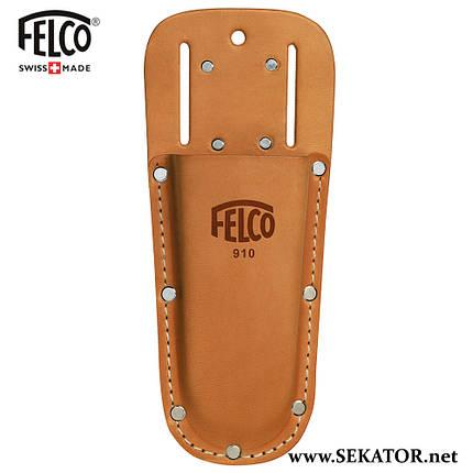 Кобура для секатора Felco 910, фото 2