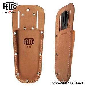 Кобура для секатора Felco 910