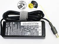 Блок питания для ноутбука Lenovo (20V 4.5A 90W)
