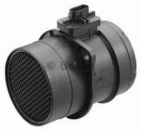 0281002956 Bosch датчик массового расхода воздуха