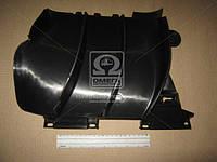 Воздуховод дефлектора левый SC (производство Covind), AAHZX