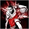 Баскетбол - неизвестное об известном