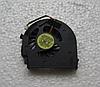 Вентилятор (кулер) для Dell Inspiron 14V N4020 N4030 M4010 P07G CPU